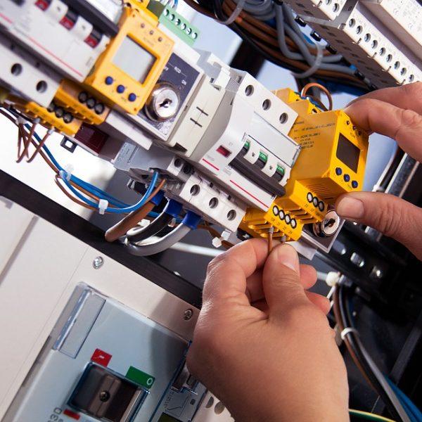 Quelle est la norme électrique pour une rénovation ?