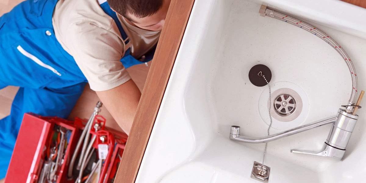 5 bonnes raisons de faire appel à un plombier professionnel