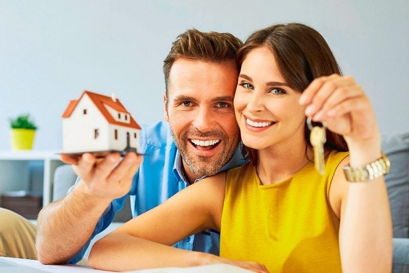 Comment profiter du prêt à taux zéro (PTZ) et de quoi s'agit-il
