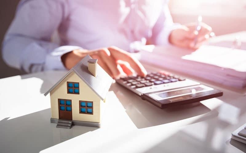 DVF la base de données pour bien estimer un logement