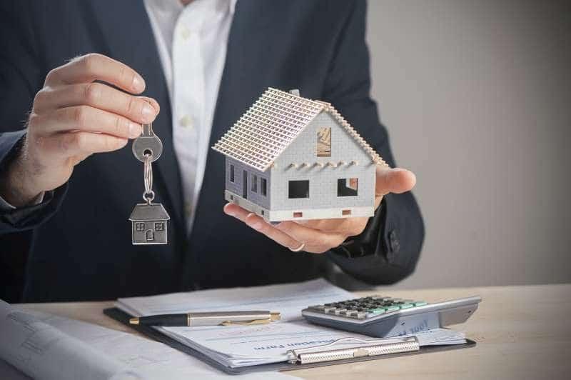 Est-il intéressant d'investir dans l'immobilier en 2021