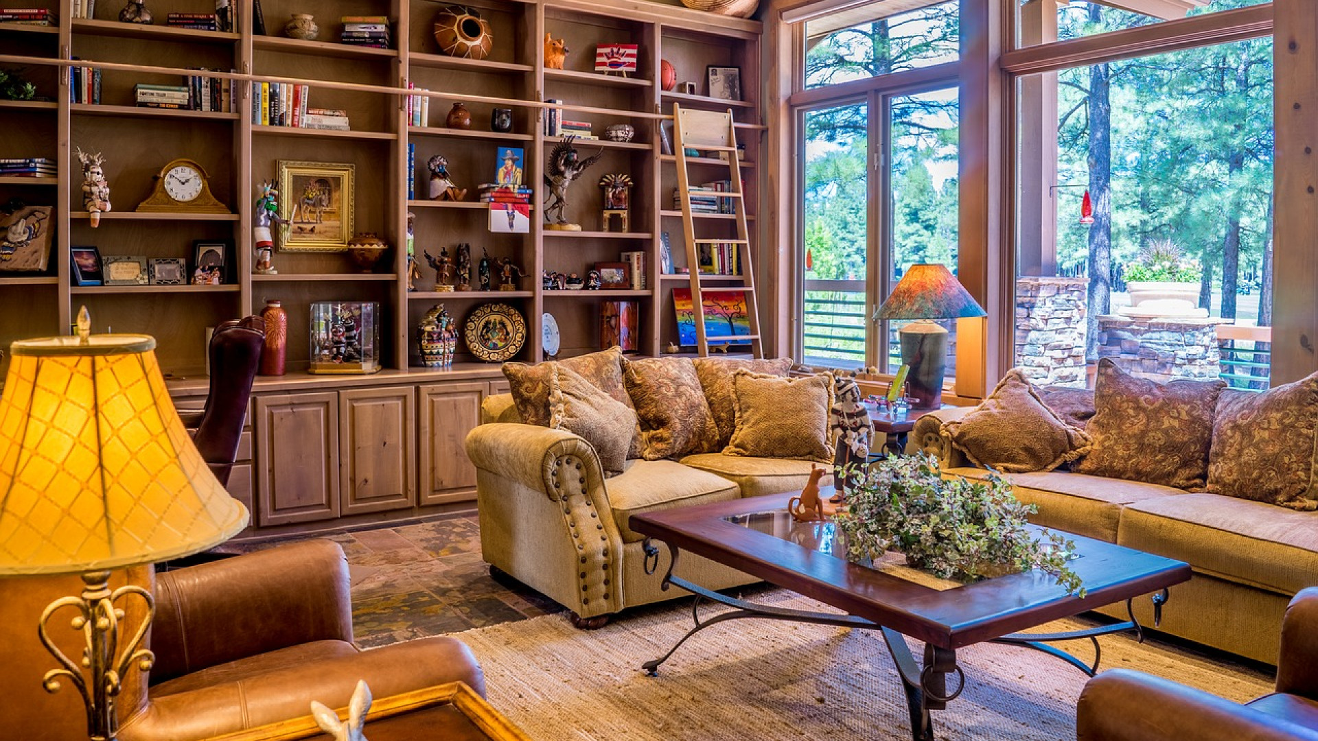 Astuces pour rénover un meuble en bois