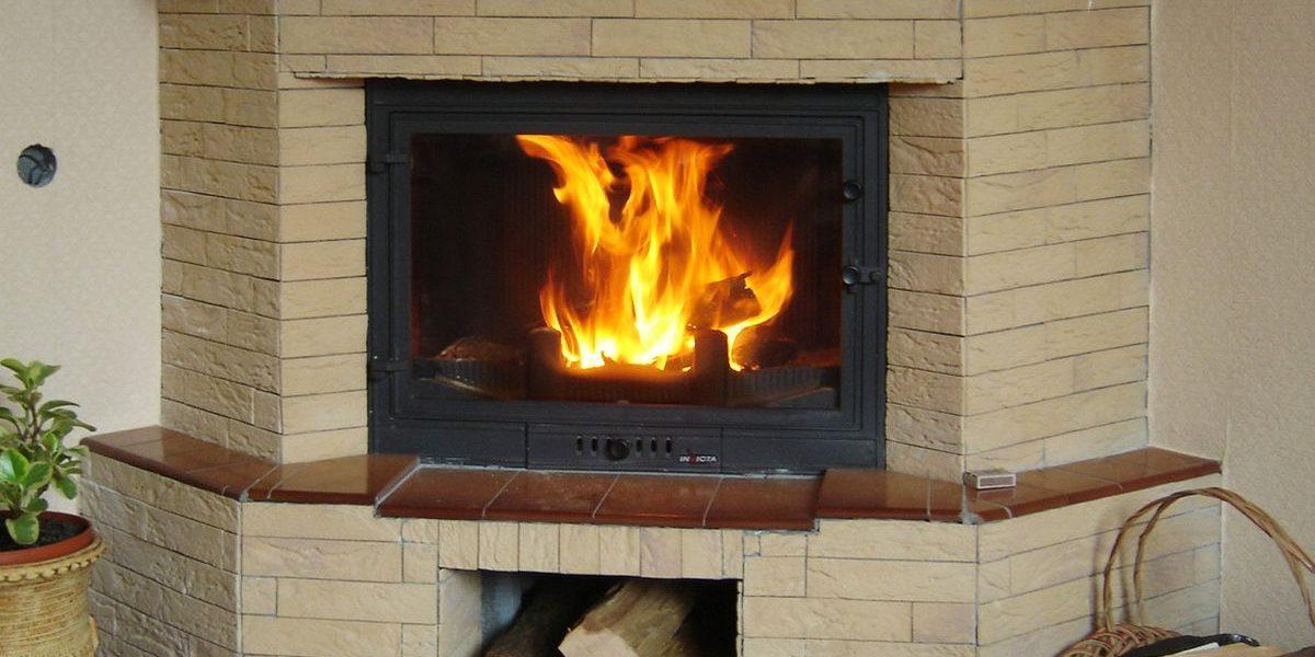 Poêle, cheminée ou insert, quel chauffage choisir ?