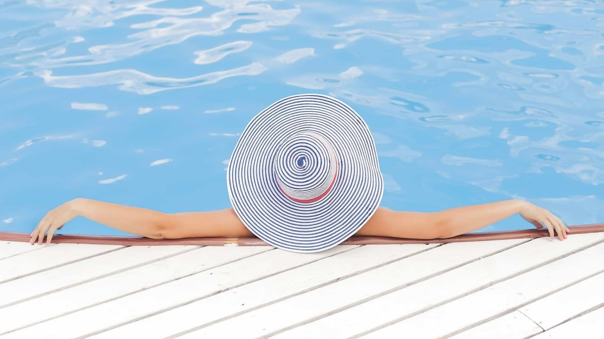 Comment construire sa piscine pas chère ?