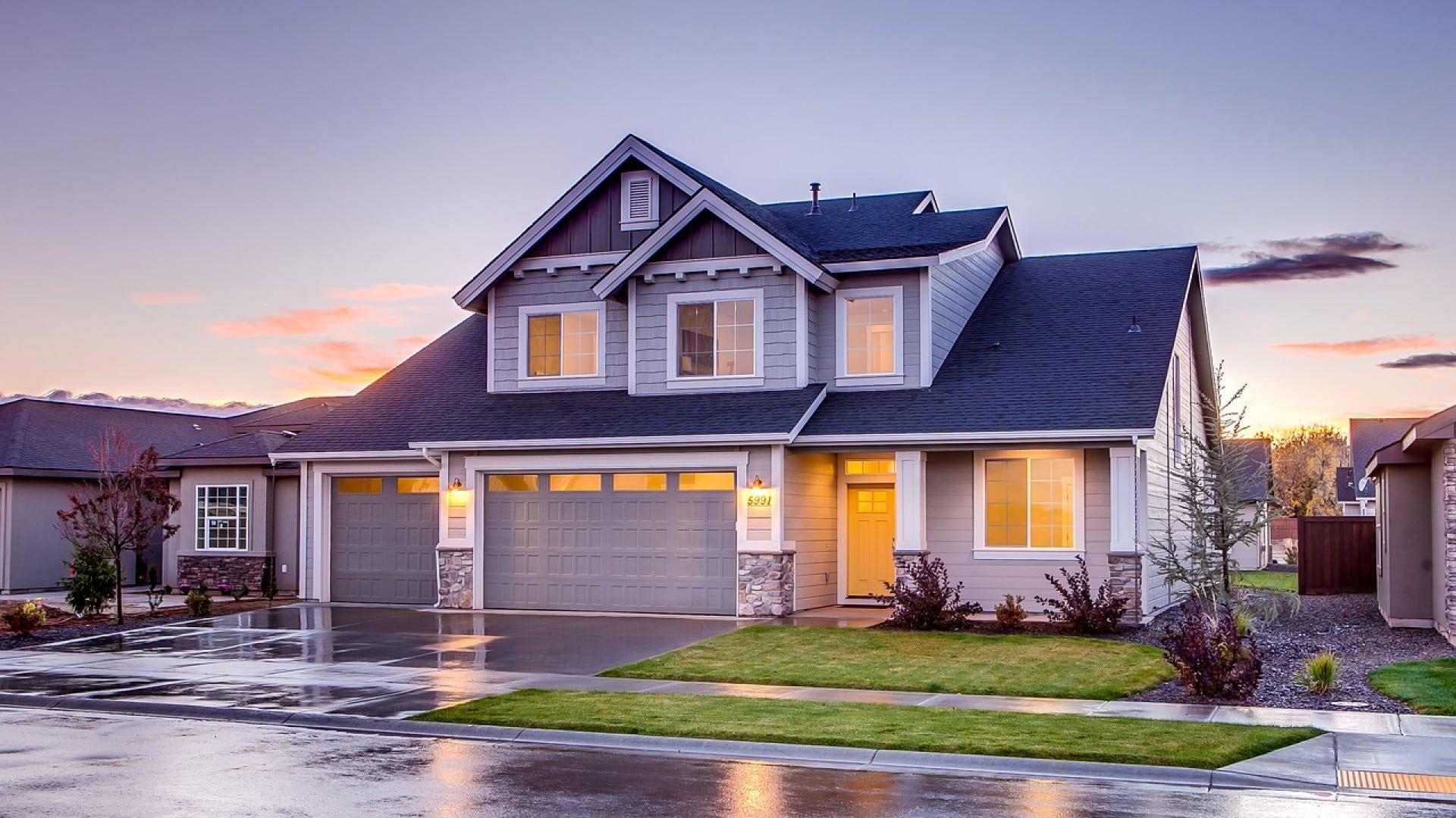 Conseils pour acheter une maison ou un appartement