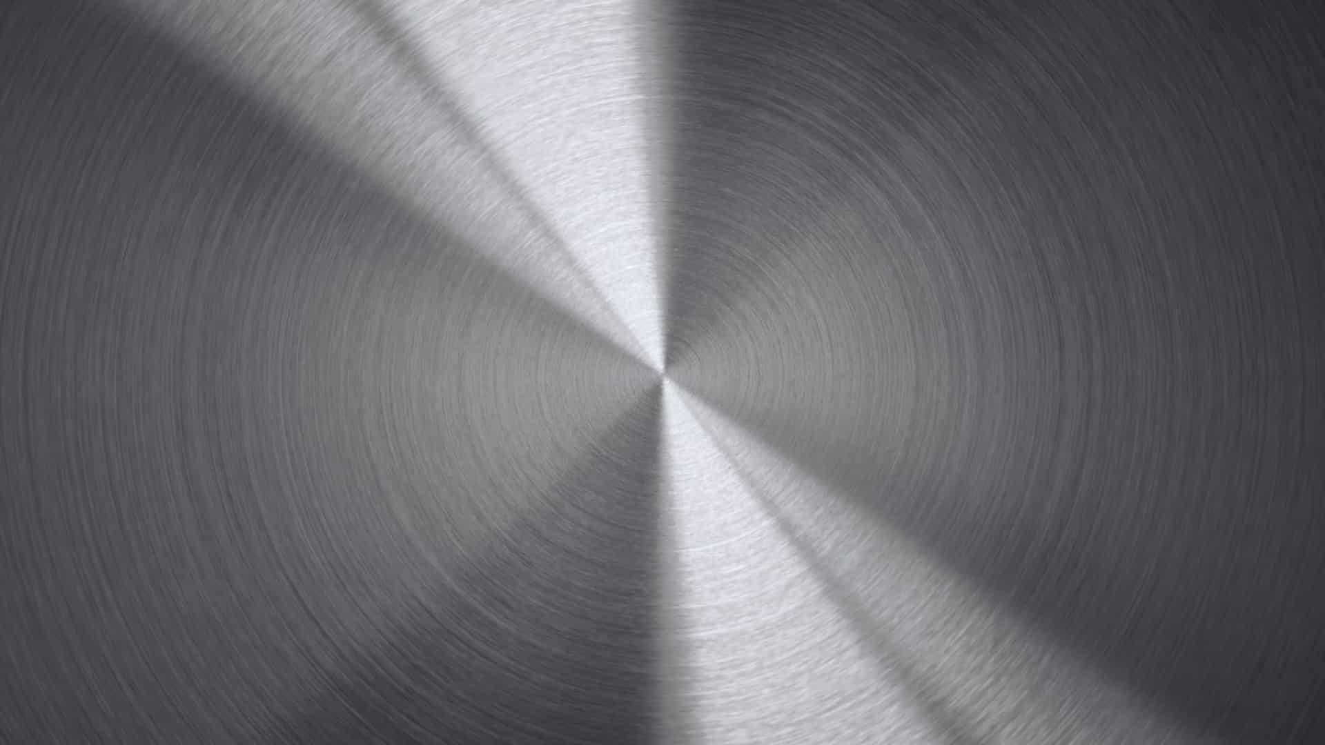Créatube : Raccord tubulaire et tubes aluminium