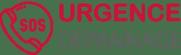 SOS Urgence Dépannage