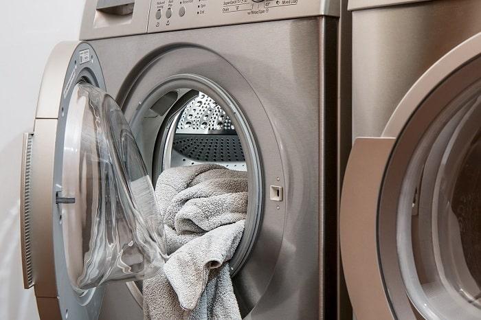 Top5 des fournisseurs de lave-linge professionnels en France