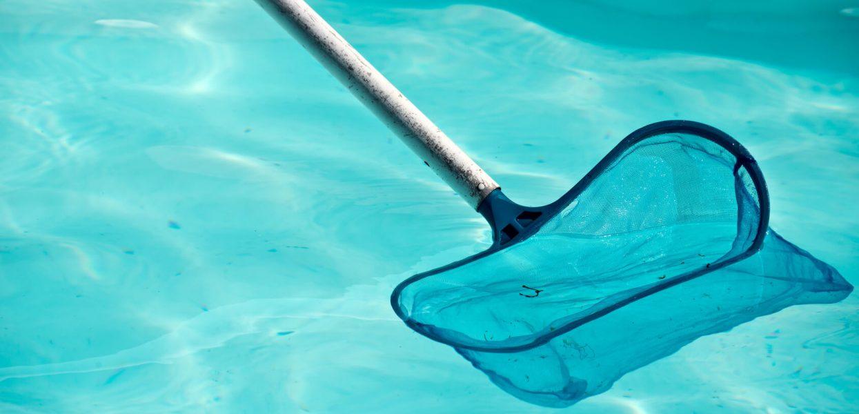 5 conseils pour bien entretenir sa piscine