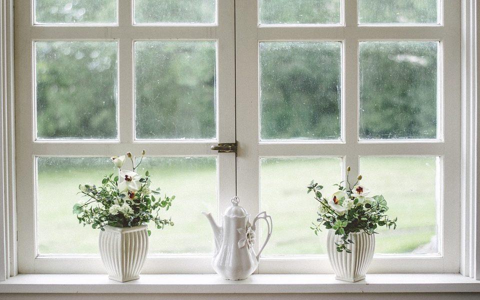 Installation de fenêtre en PVC : comment s'y prendre ?
