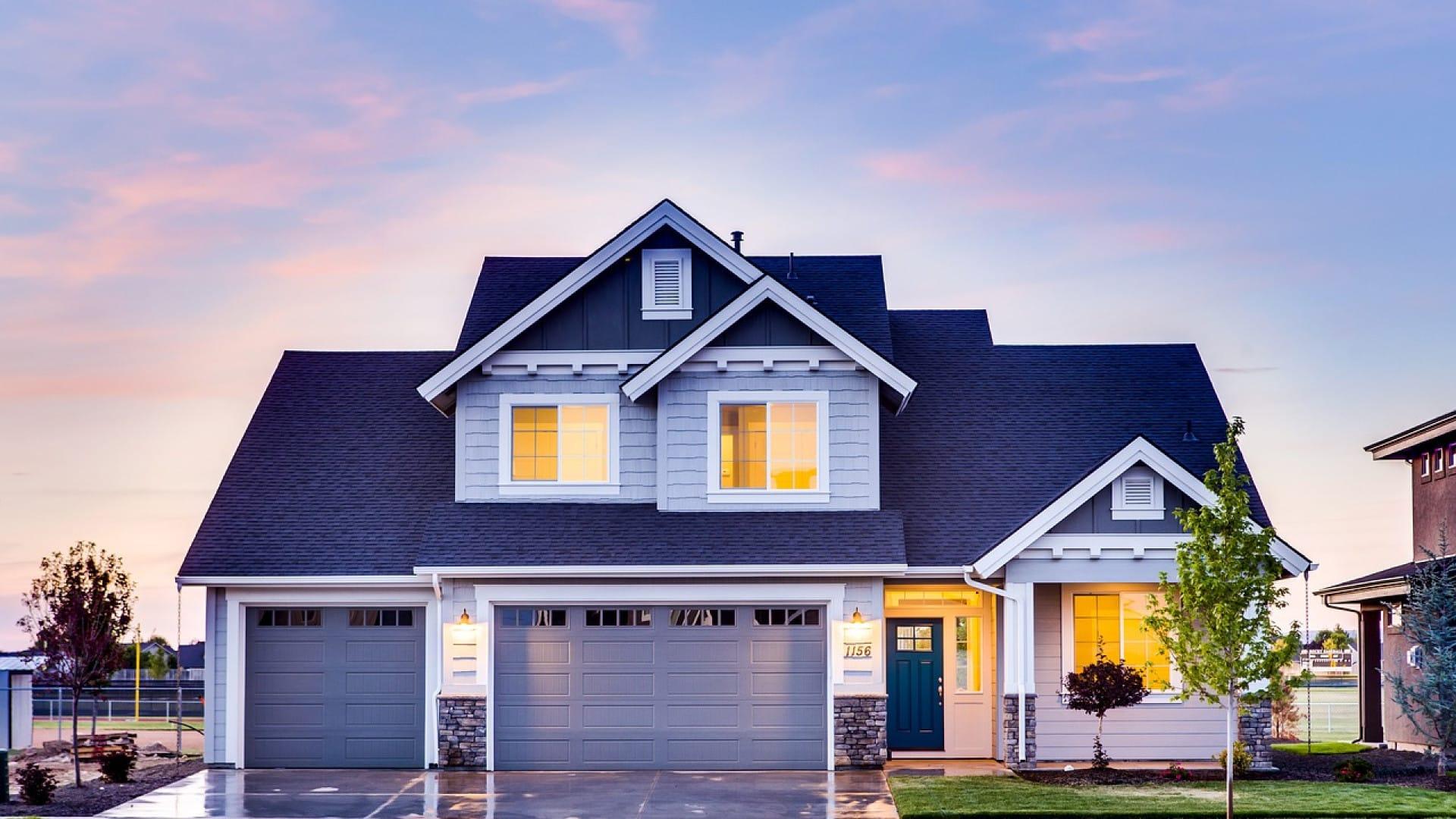 Immobilier : comment réussir son investissement ?
