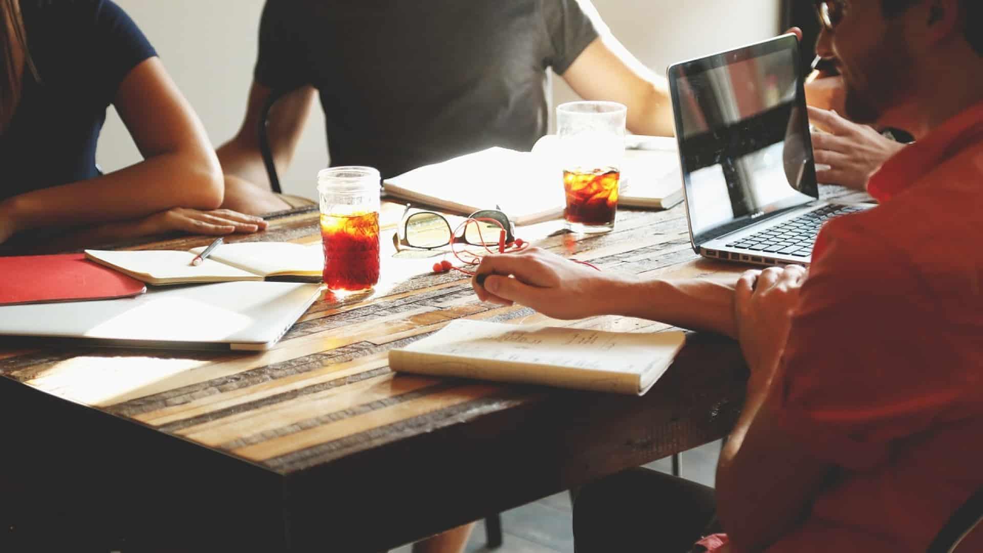 La domotique et ses avantages pour une entreprise