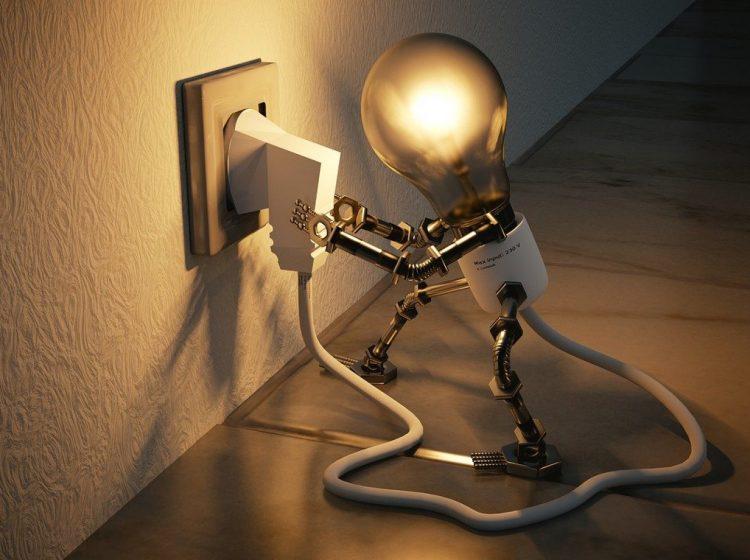 La rénovation énergétique : parlons-en !
