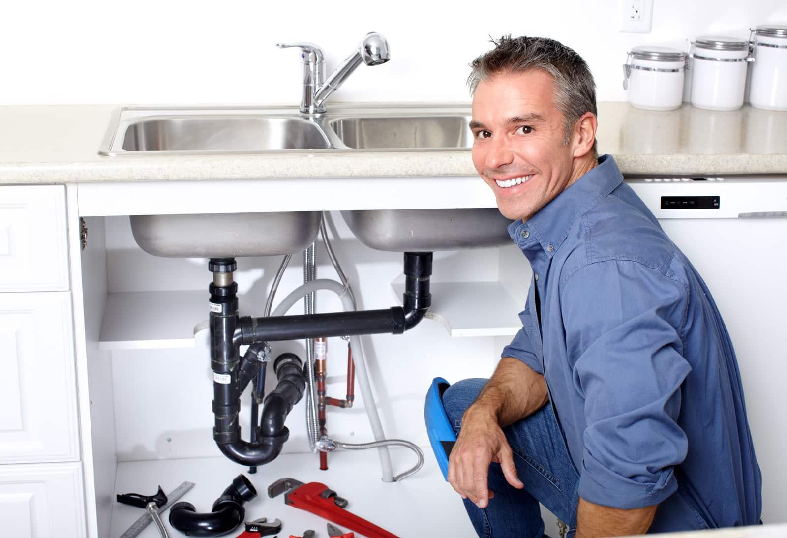 Détection de fuite d'eau, les méthodes qui marchent
