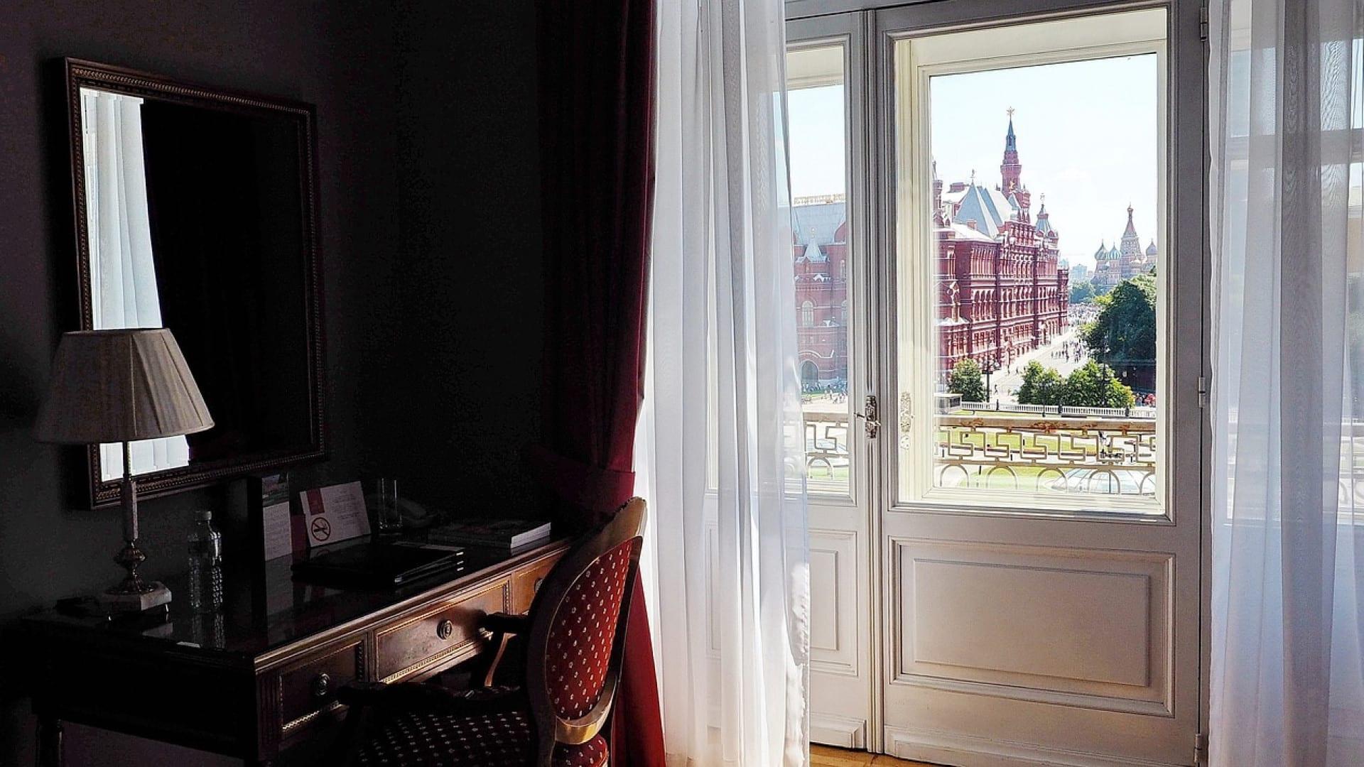 Rideaux pour fenêtres, comment choisir les bons ?