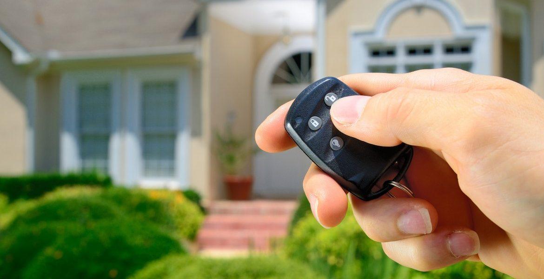 Comment protéger sa maison contre les intrusions?