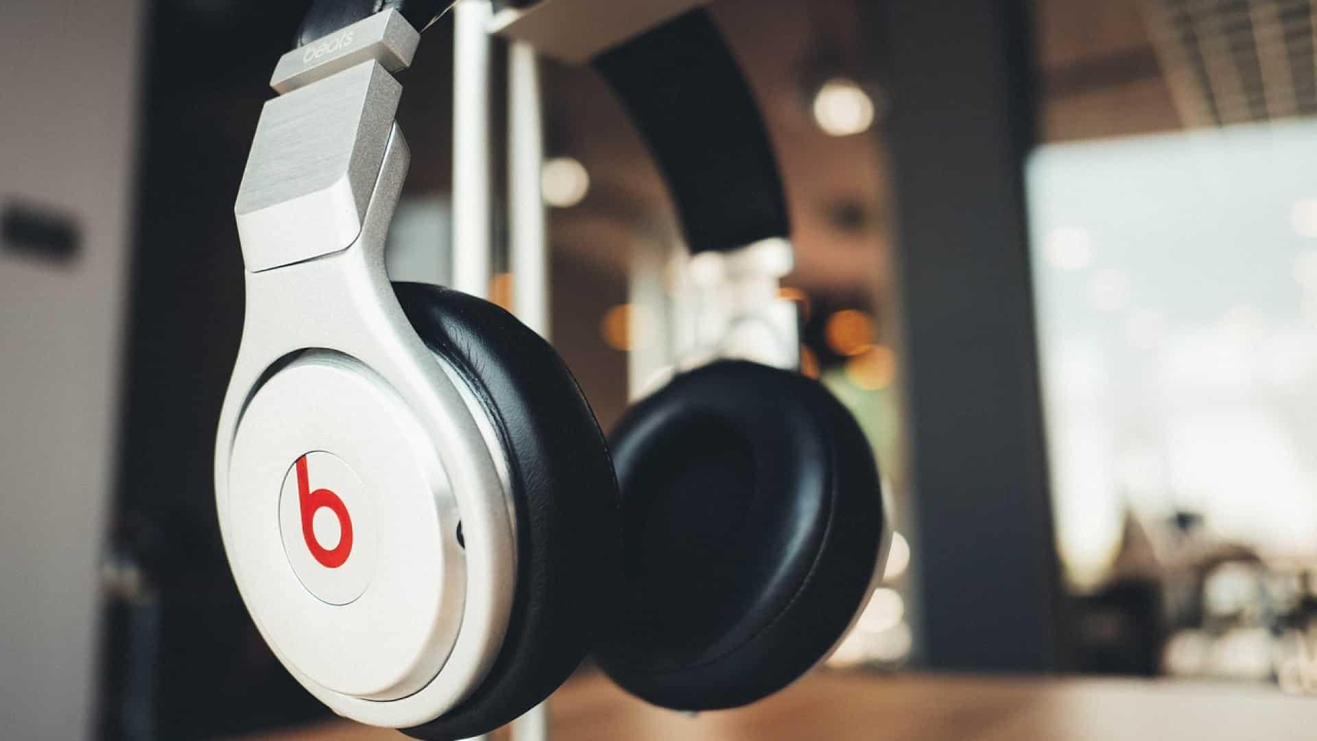 Un casque anti bruit : tout ce qu'il faut savoir